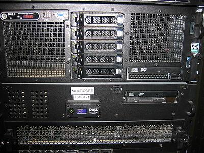 Dell 6950