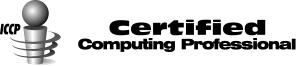 ICCP logo grey