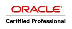 Oracle Database 8 Administrator