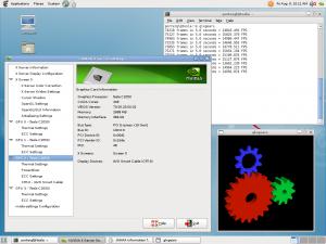 PSC-2n Desktop
