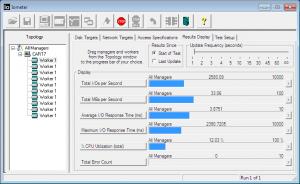 laptop_ssd_iometer