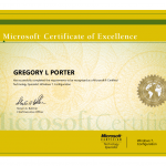 Porter_MCTS_Win7