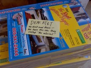 dear_att
