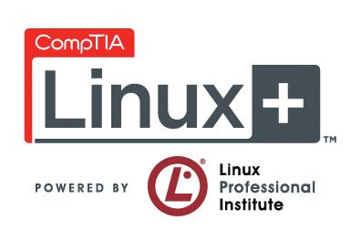 Linux+