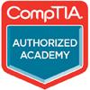 CAPP_Academy_100