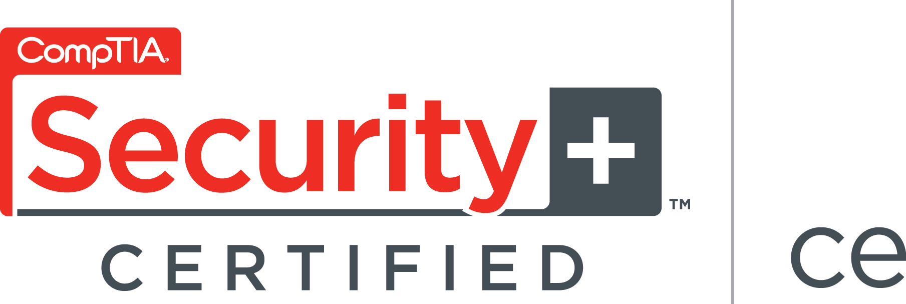 Security+_CE