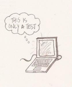 computer_test