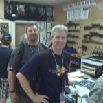 vm_2011_gun_store_scott_n_dave