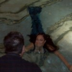 vm_2011_mermaid2