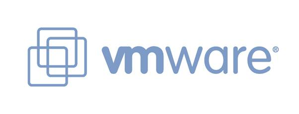 vmware porter Ganesh venkitachalam and beng-hong lim vmware, inc 3145 porter dr, palo alto, ca 94304 yoel,ganesh,bhlim @vmwarecom abstract virtual machines were.