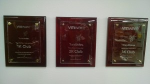 vm count plaques