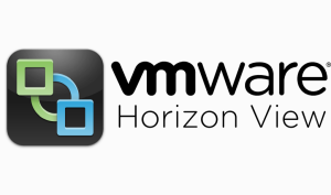 vmware-view-logo